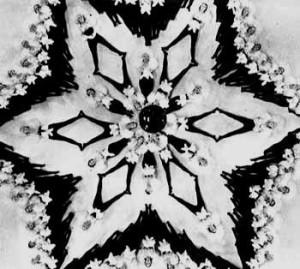 The Berkeley Top Shot, Dames, 1934.