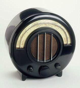 Ecko AD-65
