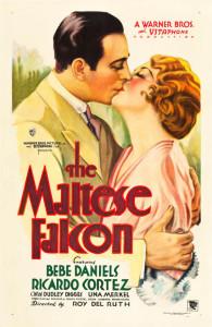 c. 1931 via Mystery Readers, Inc.