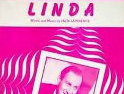 LINDA:  NAME OF A GENERATION