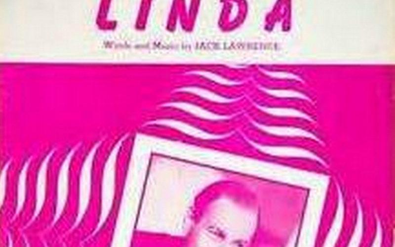 LINDA:  NAME OF A GENERATION