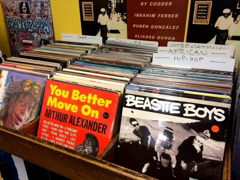 records, Newburyport MA