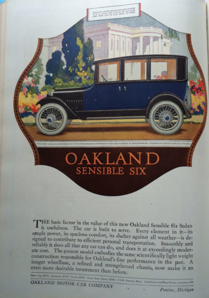 Oakland Motor Vehicle Impremedia Net