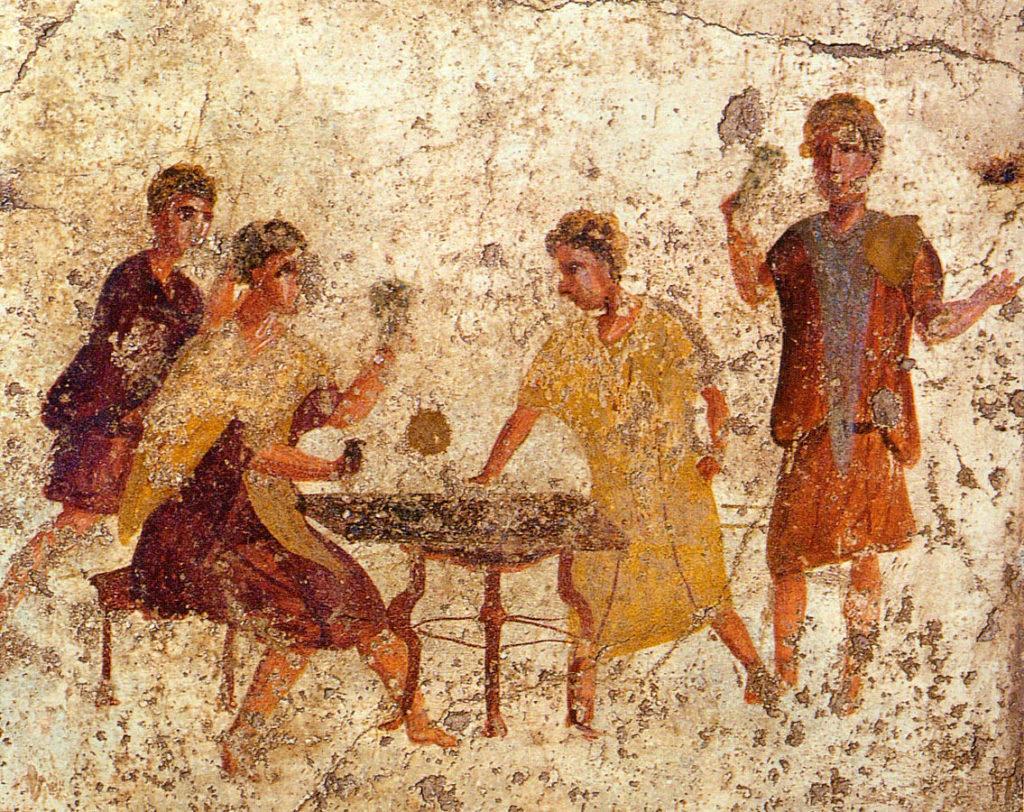 1135px-pompeii_-_osteria_della_via_di_mercurio_-_dice_players